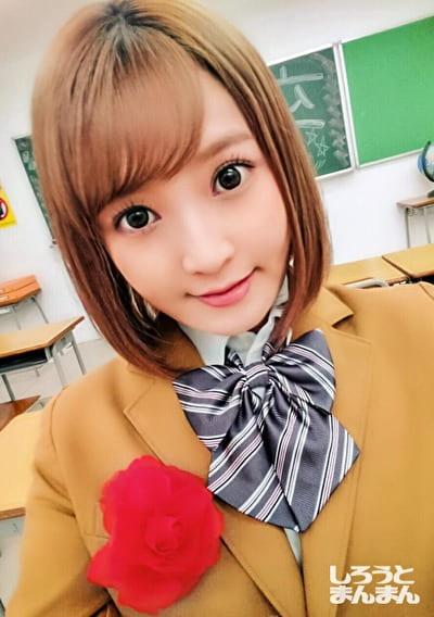 ひなちき(18)