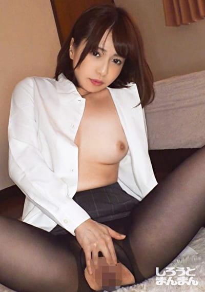 ゆめさん2 (24)