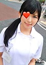 すずさん(22)