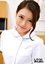 ひなさん(22)