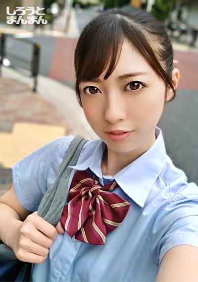 りおふぇ(18)