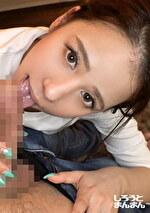 桜(26)