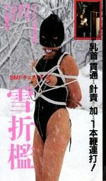 SMドキュメント9 雪折檻