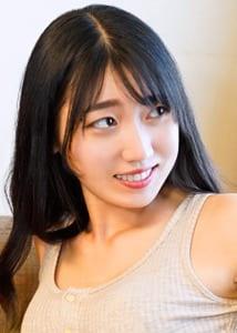ユウリ from 韓国