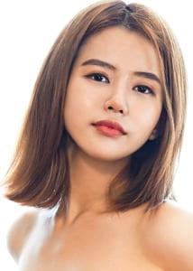 チヒョン from 韓国