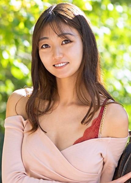 セーヒ from 韓国