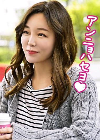 シア from 韓国