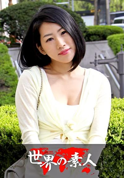 ソミン from 韓国