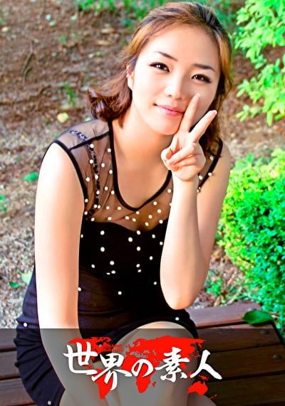 ミンジ from 韓国