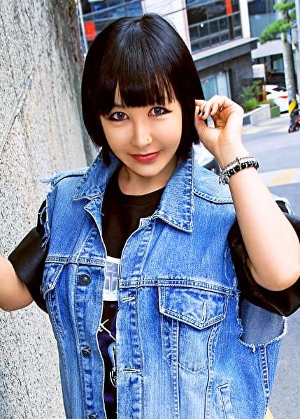 シウォン from 韓国