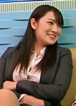 かな(仮名)推定28歳