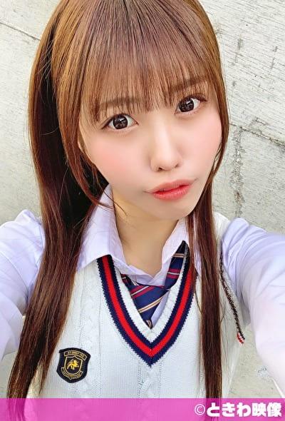 高身長モデル系女神ボディ円光J●と生ハメ中出し!