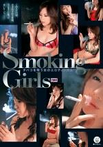 Smoking Girls