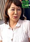 【五十路】義母の美しい身体に我慢できない 56
