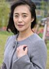 平岡さん 45歳