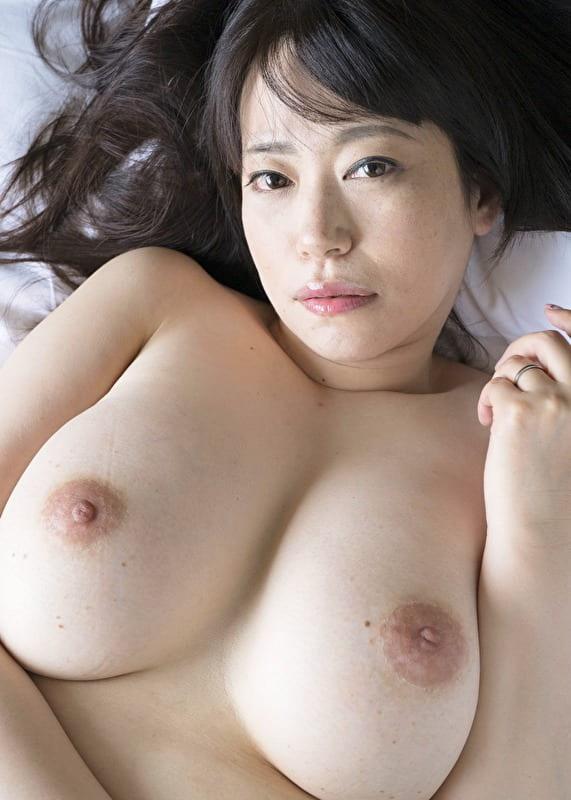 江梨子 42歳
