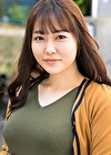 智江 2 27歳