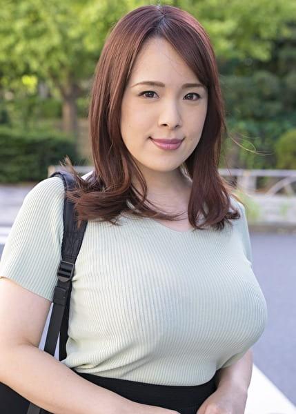 仁奈様 36歳