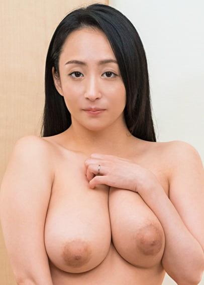 静香 43歳