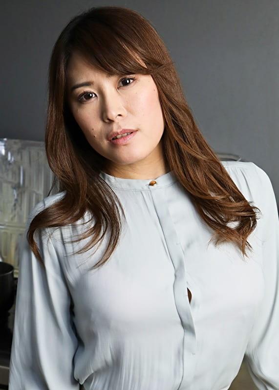結香さん 39歳