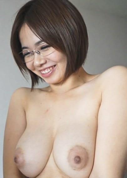 尚子 41歳
