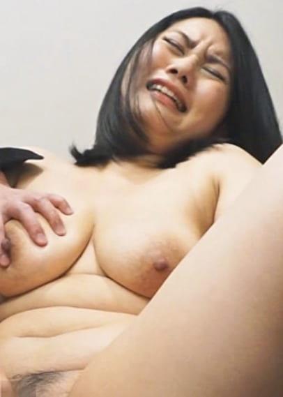 叶江 38歳