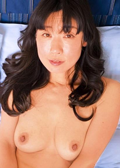 麻乃 43歳