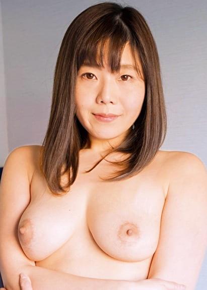 松本さん 36歳