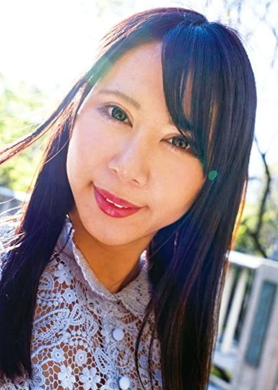 りかさん 26歳
