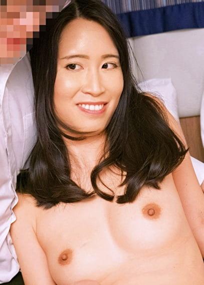 芹奈 32歳