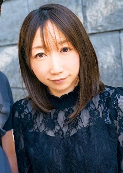 亜美菜 35歳