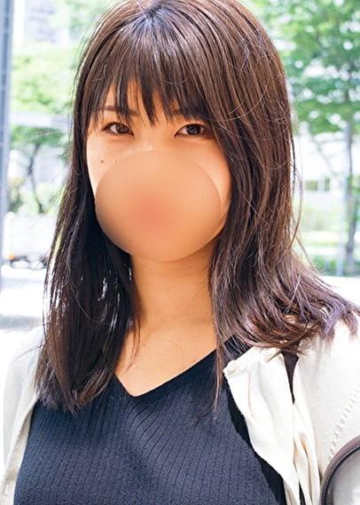 薫 21歳