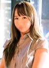 美羽さん 27歳
