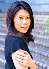 麗子さん 41歳