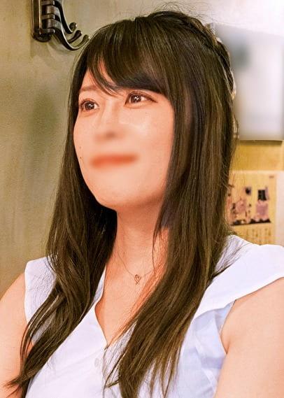 ゆかさん 23歳