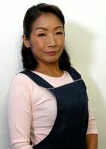 ひでこ (54) -