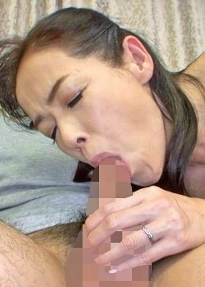 さゆり(53)