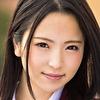 優木カリナ